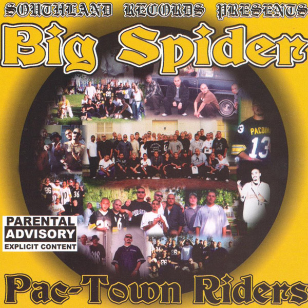 big_spider-pac-town_riders.jpg