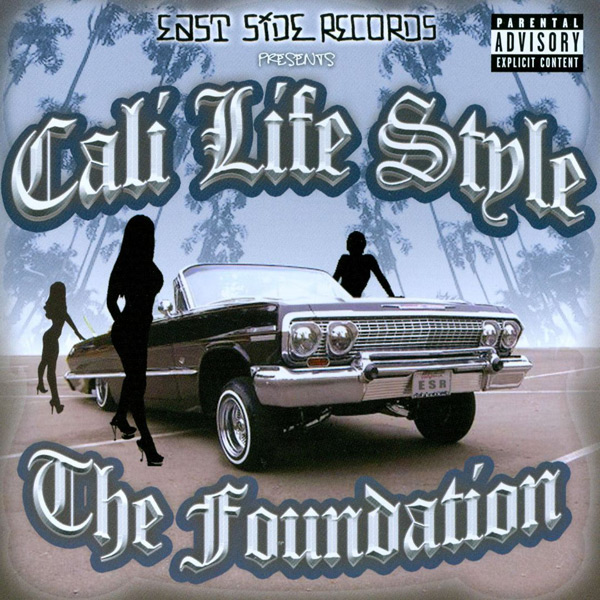 cali_life_style-the_foundation.jpg