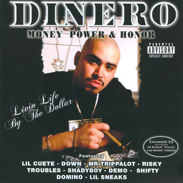 dinero-money_power_honor.jpg