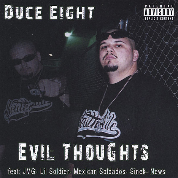 duce_eight-evil_thoughts.jpg