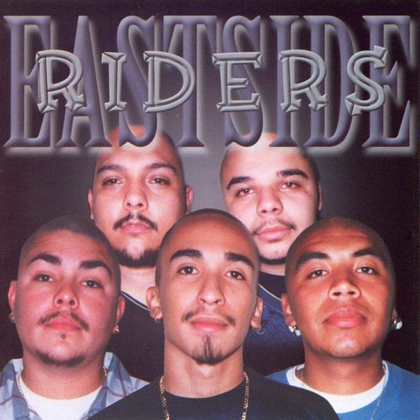 eastside_riders-eastside_riders.jpg