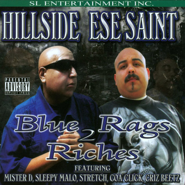 hillside_ese_saint-blue_rags_2_riches.jpg