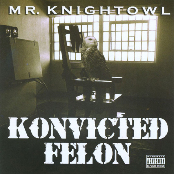 knightowl-konvicted_felon.jpg