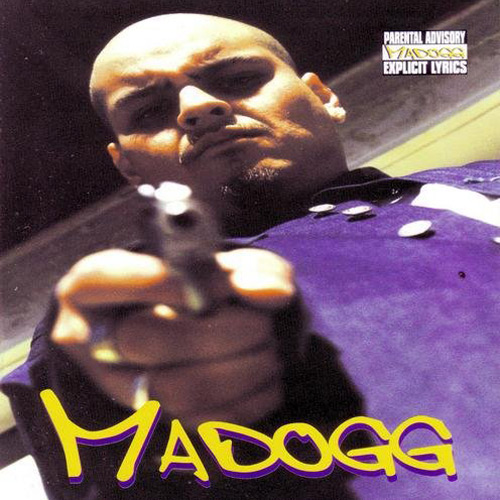 madogg-you_cant_deal_with_a_madogg.jpg