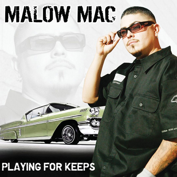 malow_mac-playing_for_keeps.jpg