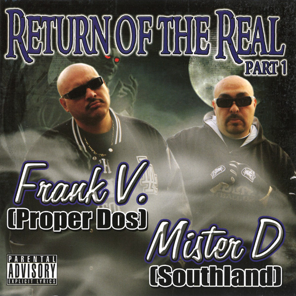 mister_d_frank_v-return_of_the_real_part_1.jpg