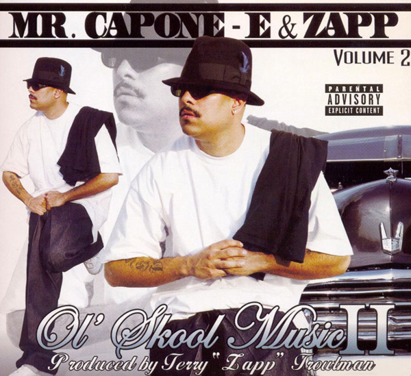 mr_capone-e_zapp-ol_skool_music_vol2.jpg
