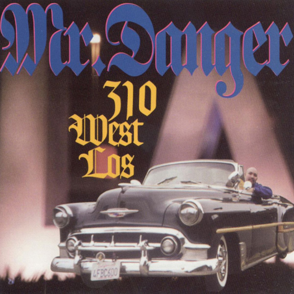 mr_danger-310_west_los.jpg