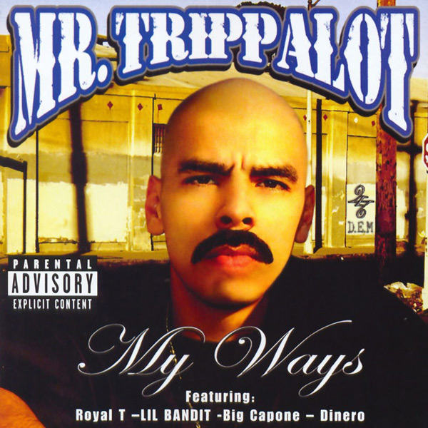 mr_trippalot-my_ways.jpg