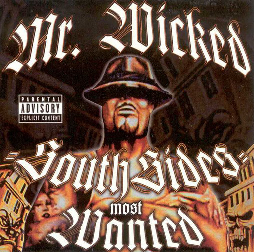 mr_wicked-southsides_most_wanted.jpg