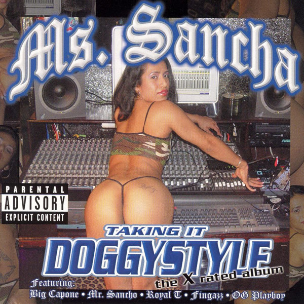 ms_sancha-taking_it_doggystyle.jpg