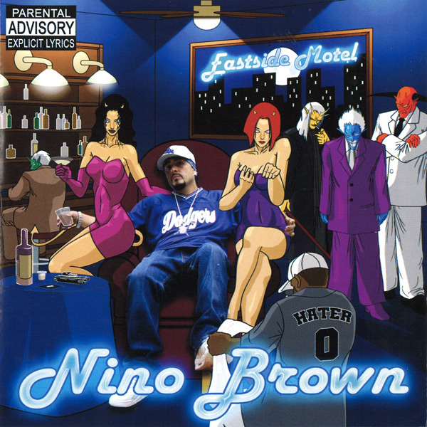 nino_brown-eastside_motel.jpg