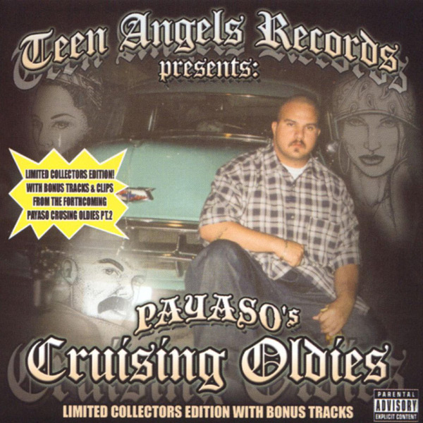 payaso-cruising_oldies.jpg