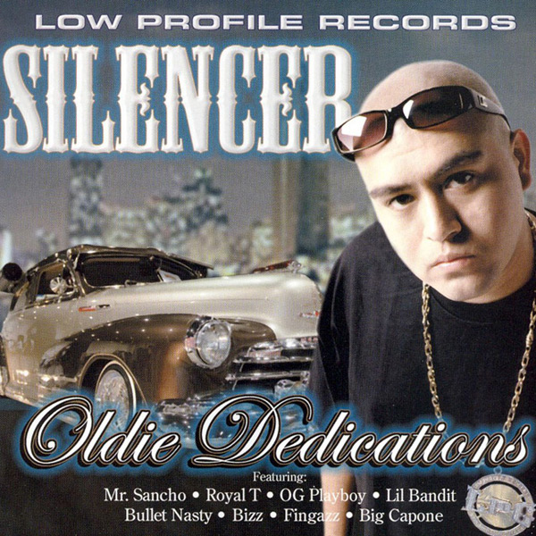 silencer-oldie_dedications.jpg