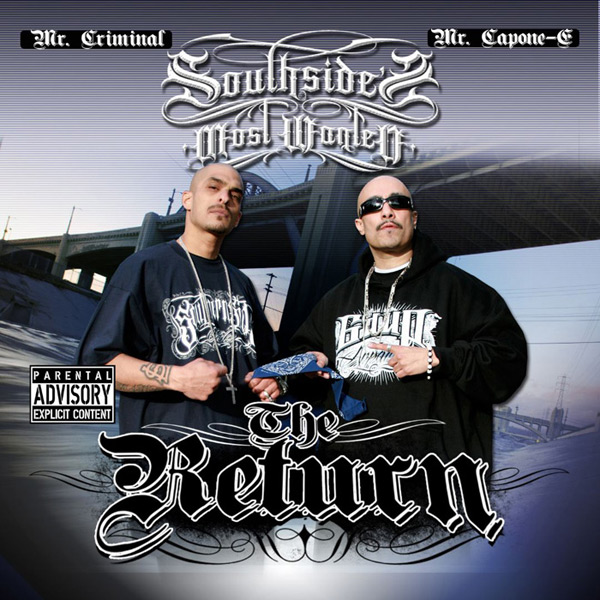 southsides_most_wanted-the_return.jpg
