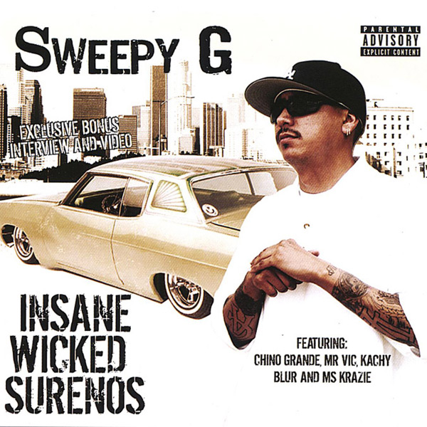 sweepy_g-insane_wicked_surenos.jpg