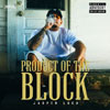 Jasper Loco - Product Of The Block Chicano Rap