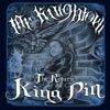 Knightowl - The Return Of The Kingpin Chicano Rap