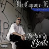 Mr. Capone-E - Jackin Your Beats Chicano Rap