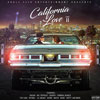 Doble Filo Entertainment - California Love Part 2 Chicano Rap