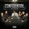 Steel Banging Musick - The Confidential Album Chicano Rap