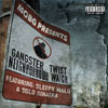 Gangster Twist - Neighborhood Watch Chicano Rap