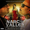Various - Narco Valley Chicano Rap
