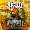 Lil Sicko - My Neighborhood 2 Chicano Rap