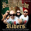 VA - Brown Pride Riders Vol. 5 Chicano Rap