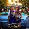 Mr. Junebug - Doesnt Matter Chicano Rap