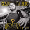 Gangsta Ric - West Till My Death Chicano Rap