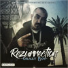 Crazy Boy - Rezurrection Chicano Rap