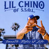 Lil Chino - Smooth Stylez Of Life Chicano Rap