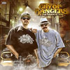 G'd Up Gangsters - City Of Bangers Chicano Rap