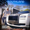 Mr. D - West Coast Official... Chicano Rap