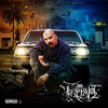 Mr. Trippalot - OG Trippalot Chicano Rap