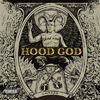 Conejo - Hood God Chicano Rap