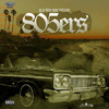 VA - Blue Reign Music Presents... 805ers Chicano Rap