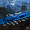 VA - Sounds Of The Calles Chicano Rap