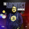 Annimeanz - The Architect Chicano Rap