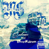 Misfit Soto - Embrace The Breakdown Chicano Rap