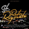 VA - Selo Presents... Radio Requests Chicano Rap