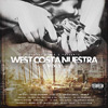 VA - West Costa Nuestra Vol. 2 Chicano Rap