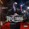 Mr. Criminal - Blue Bandanas & Red Carpets Chicano Rap