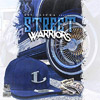 805 Clicka - Street Warriors Chicano Rap