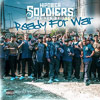 Hi Power Soldiers - Ready For War Chicano Rap