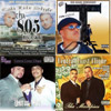 High Rollers Entertainment Chicano Rap