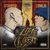 Stomper & Conejo - Lift The Curse Chicano Rap