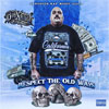 Big Sanch - Respect The Old Ways Chicano Rap