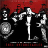 Thee Untouchables - Thee Untouchables Chicano Rap